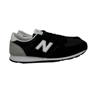 NEW BALANCE Womens WL420CRB  Suede Sneakers